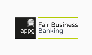 APPG Fair Business Banking