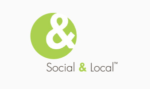 Social and Local