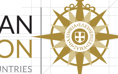 Anglican Communion Logo Design